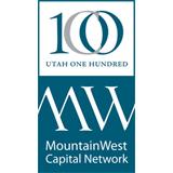 Mountain West Utah 100