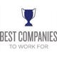BestCompaniesToWorkFor80