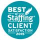 BestOfClientSatisfaction80