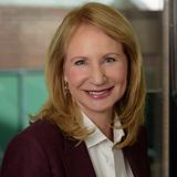 PrincePerelson Founder & CEO - Jill Perelson