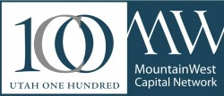 Mountain West Capital Network Utah 100 Award