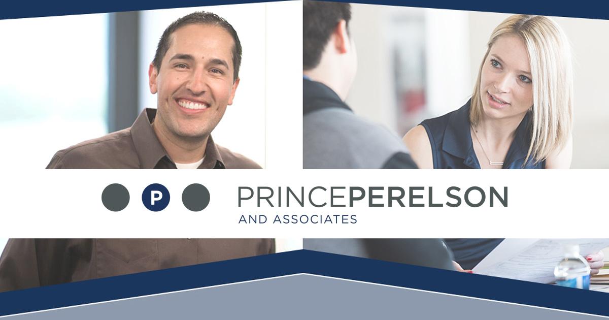 PrincePerelson
