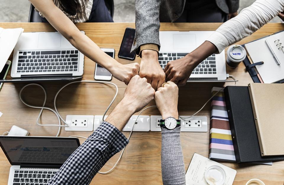 Identifying Leaders in Your Workforce