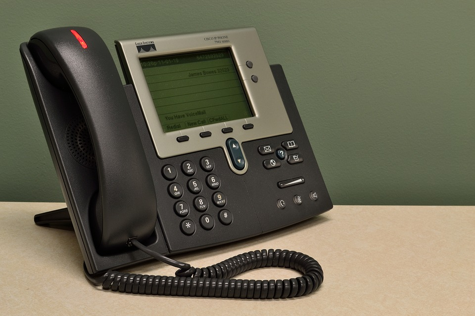 How to Hire for a Call Center