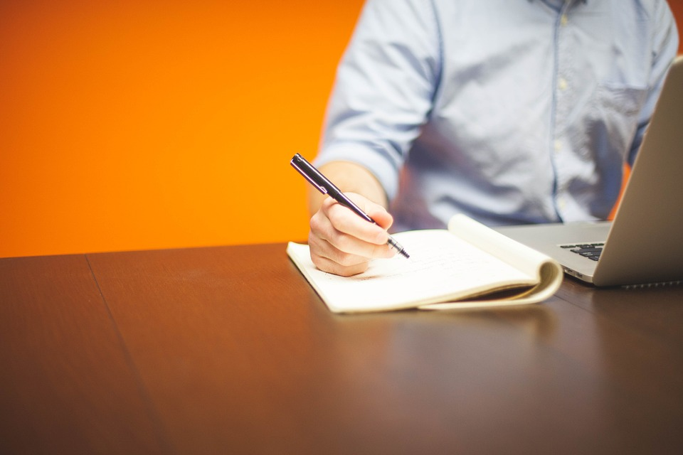 Job Hunting Mistakes That Keep You from Getting Offers