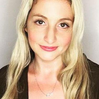 Beverly Friedmann