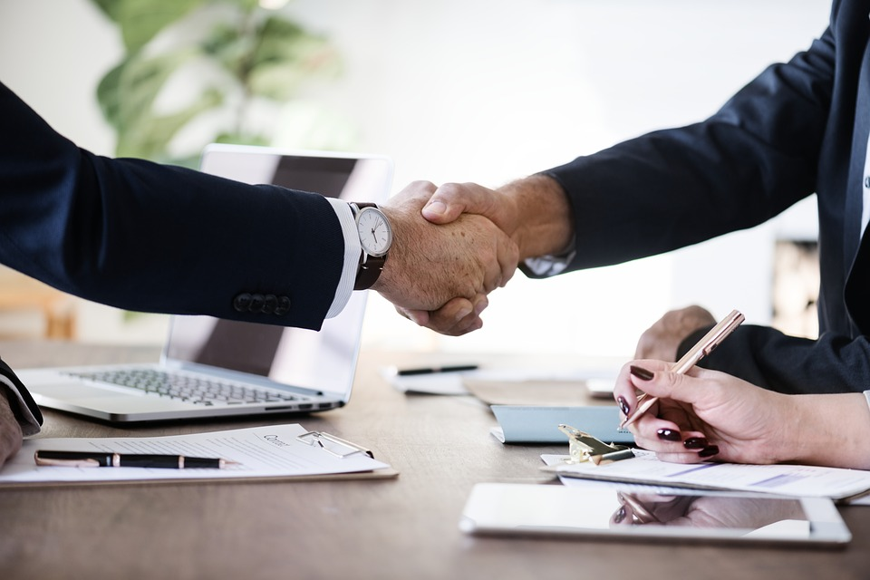 How to Hire the Best Project Managers