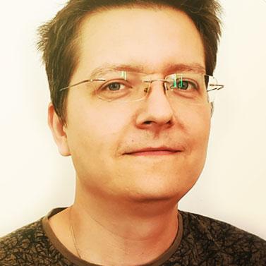 Igor Mitic
