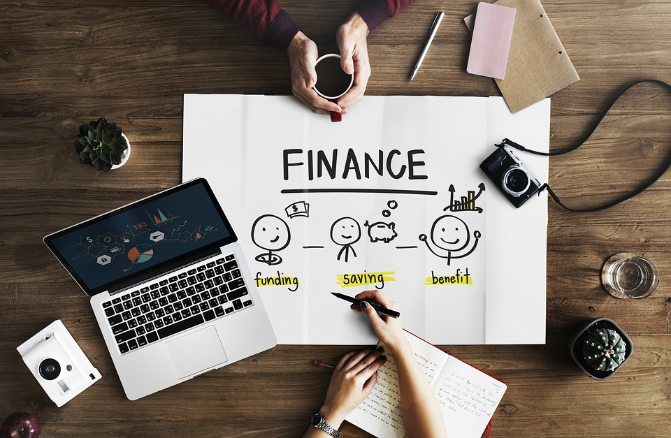 Tips for Hiring a CFO