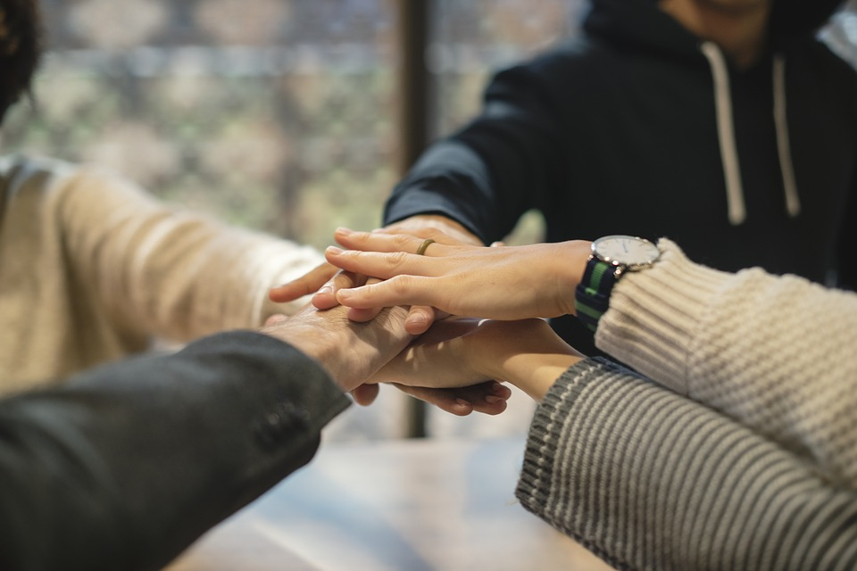 Ways to Recruit New Team Members for a Growing Startup Company