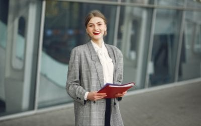 Hiring Managers' Best Tips for Job Seekers