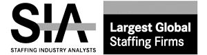 SIA-Staffing Industry Analysts