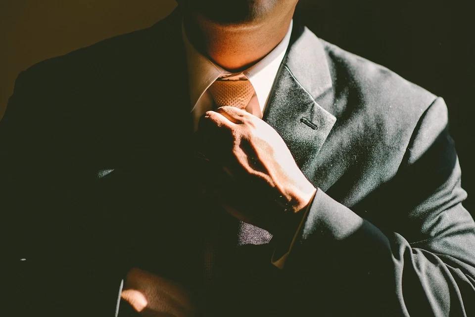 Reasons to Utilize Executive Recruiter Services