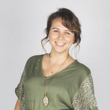 Sandra Woznicki