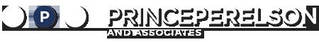 PrincePerelson & Associates