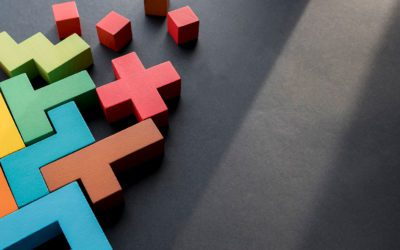 The Importance of Recruiting for Strategic Alignment
