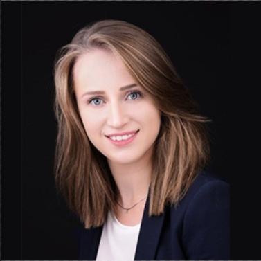Katherine Brown