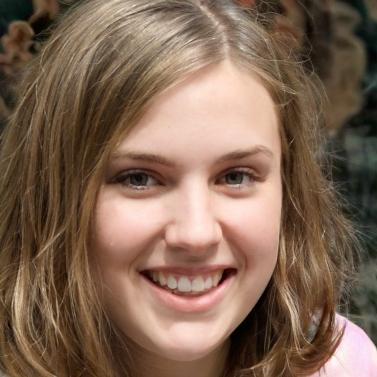 Sarah Garland
